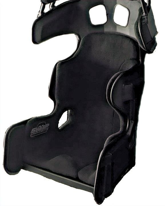 FULL SEAT INSERT