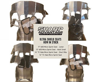 Sharp Advantage Ultra Shield FB post.jpg