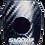 Thumbnail: Carbon RACEceiver Radio Holder