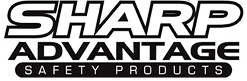 SharpAdvantage_BW_Logo_05-03-C_edited_ed