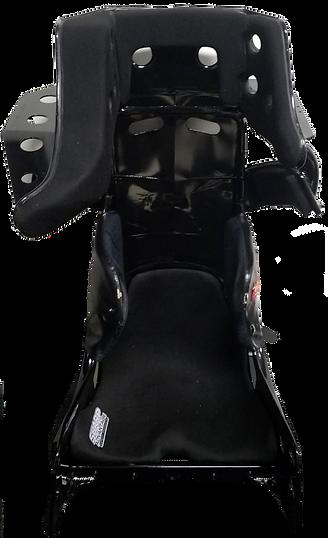 Sharp Advantage Custom Fit Full Seat Insert