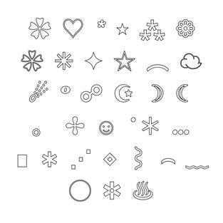 Unicode Symbol Atlas.png