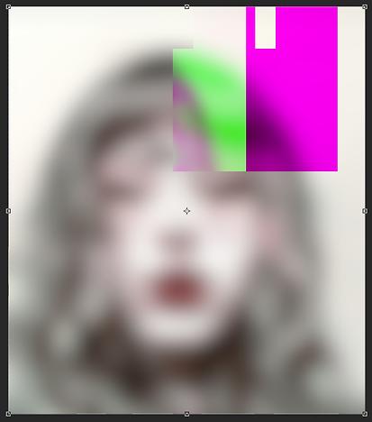 Screen Shot 2020-01-29 at 8.33.41 AM.png