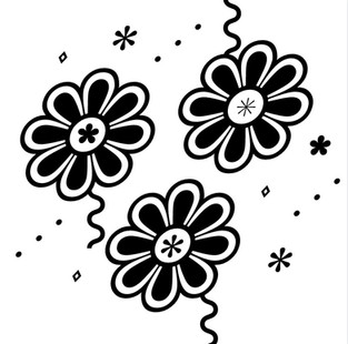 Plants Highlight Logo