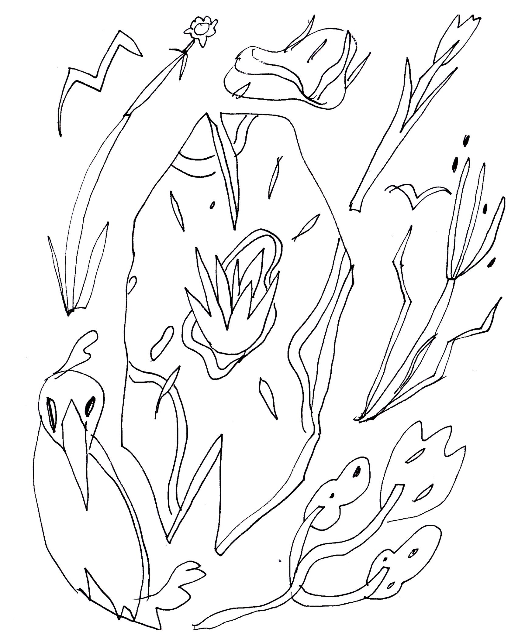 sketchbookpage
