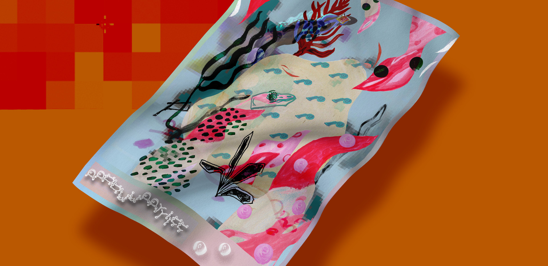 Eels Poster.jpg
