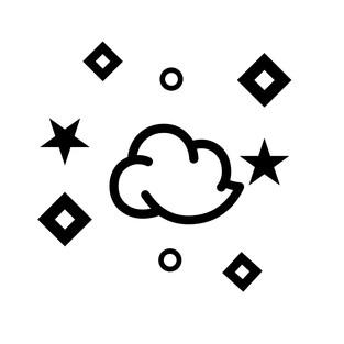 THC/CBD Highlight Logo