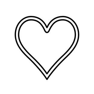 Customer Photos Highlight Logo