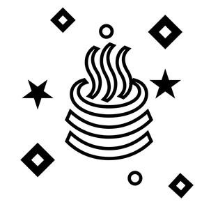 Cafe Highlight Logo