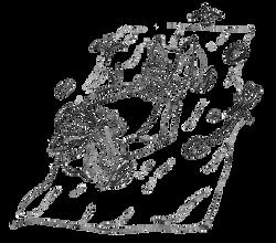 morgawn