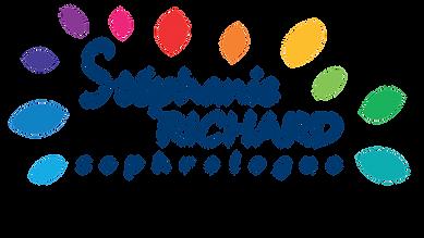 logo sophro7.png