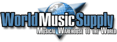 World-Music-Supply-Guitars-For-Sale.png
