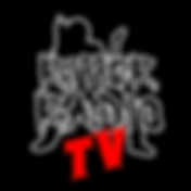rippertvlogo.png