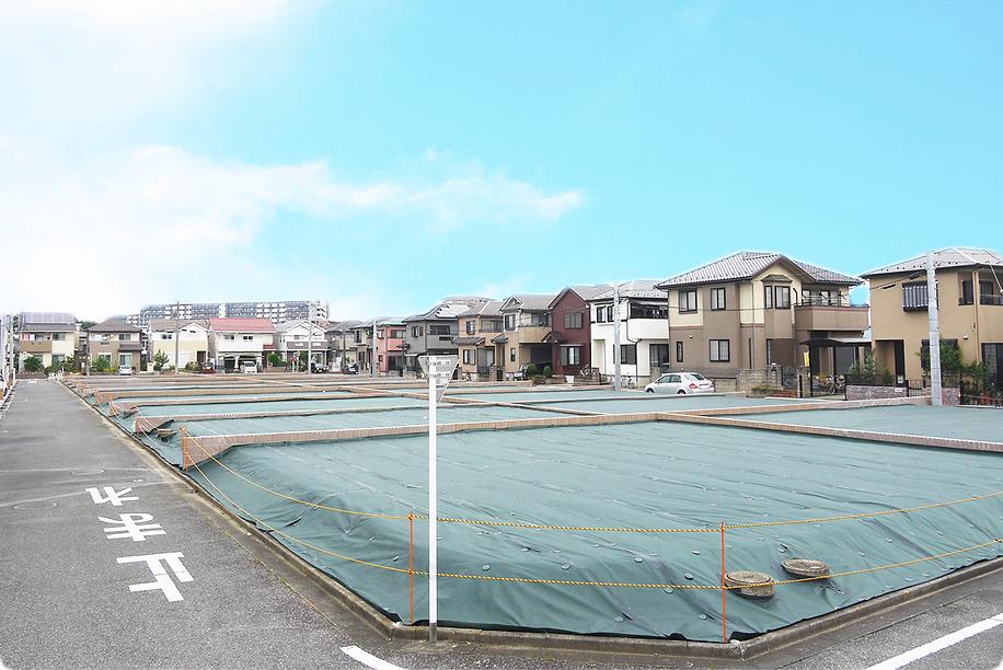 北坂戸分譲地.png