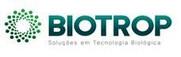 Biotrop.jpg