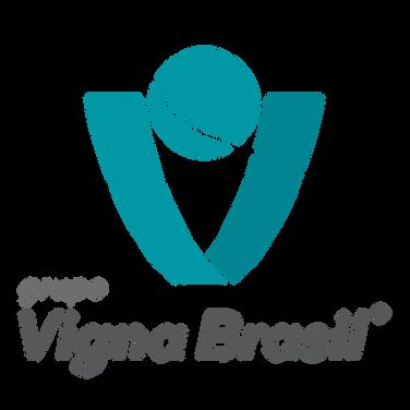 logo vigna brasil_vertical.png