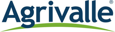 logotipo-agrivalle.jpg