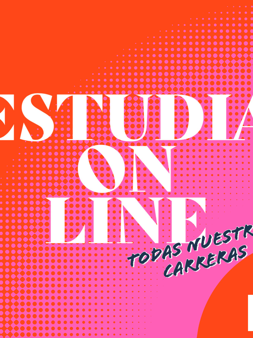 estudia online HAUTE DESIGN INSTITUTE