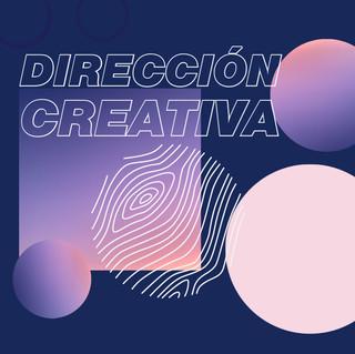 Direccion Creativa