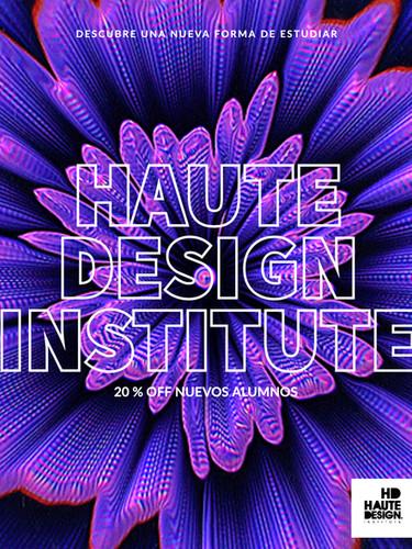 Haute Design Institute