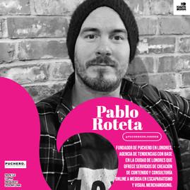 Pablo Roteta