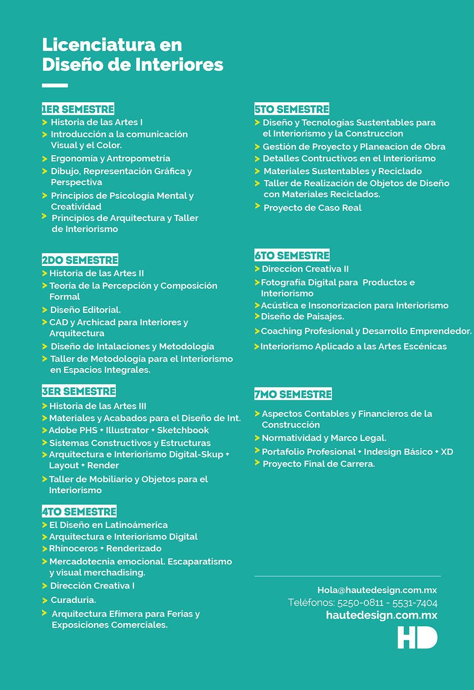 Licenciatura en Diseño de Interiores.jpg