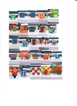 LAU ANGUS 1C18-1.jpg