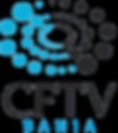 Câmeras de Segurança em Salvador CFTV BAHIA