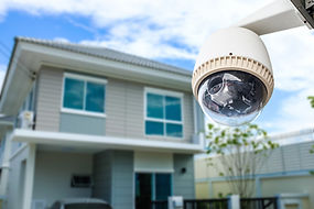 Câmeras de Segurança CFTV BAHIA