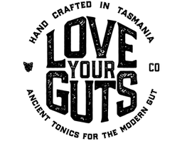 LYG logo.png
