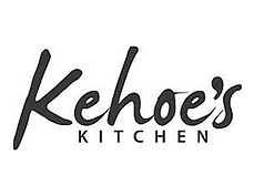 Logo_Kehoes.png