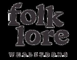 FolkloreLogo.png