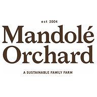 Mandole logo.jpg