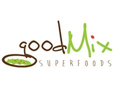 Logo_goodMix.png
