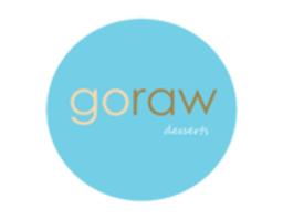 Logo_GoRaw.png