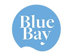 Logo_BlueBay.png