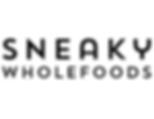 Sneaky_Logo.png