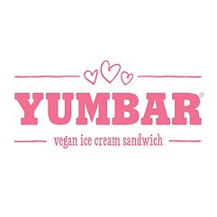Yumbar_Logo_B2B.png
