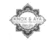 Logo_KnoxandAya.png