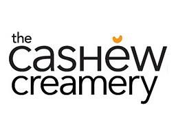 Logo_CashewCreamery.png