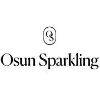 Osun Logo.jpg