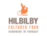 Logo_Hilbilby.png