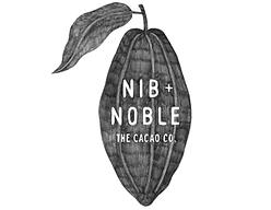 Nib Noble_logo.png