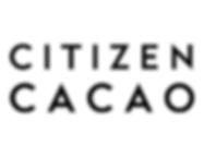 Logo_CitizenCacao.png