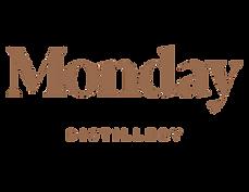 Monday_Logo.png