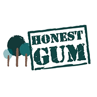 Honest Gum_Logo_B2B.png