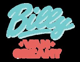 BVC Logo.png