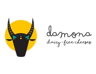 Logo_Damona.png