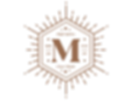 Monday_Logo1.png