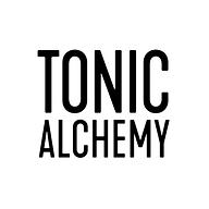 Tonic Alchemy Logo B2B.png